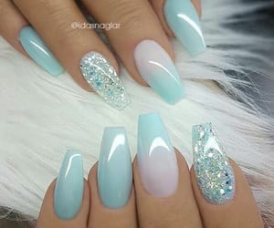 art and nails image