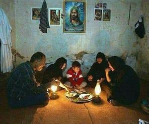 محرّم, فقير, and العراق  image