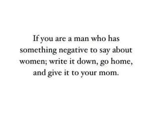 man, men, and write image