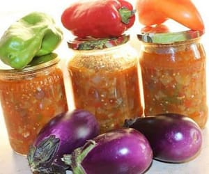 food, рецепты, and recipes image