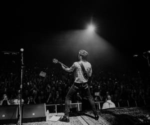 niall horan, flicker world tour, and camden nj image