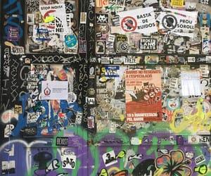 Barcelona, city, and holiday image