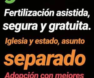revolucion, iglesia, and frases en español image