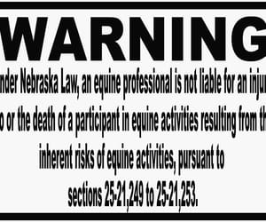 industrial, signs, and safetysigns image