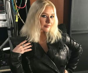 backstage, jimmy kimmel, and tv show image