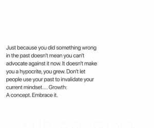 change, embrace, and grow image