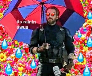 wholesome memes, soft meme reaction, and marve meme reaction image