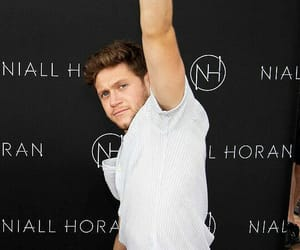 hq, niall horan, and tumblr image