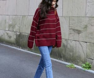 outfits, sweater, and cute image
