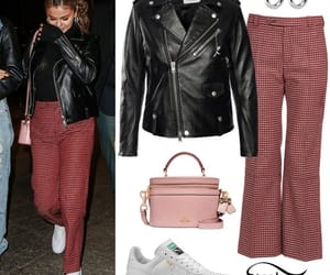 actres, steal her style, and actress image