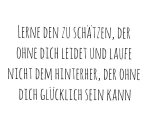 deutsch, friendship, and german image