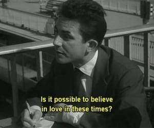 love, quotes, and believe image