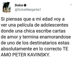 frases, humor, and peter image