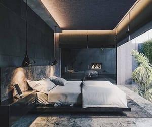bethroom, design, and goal image
