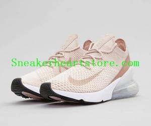 nike, air max 270, and sneakers image