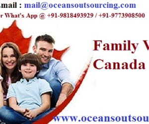 pr consultants, federal skilled worker, and canada crs points image