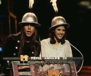 90's, anthony kiedis, and Funk image