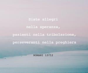 romani, fede, and preghiera image