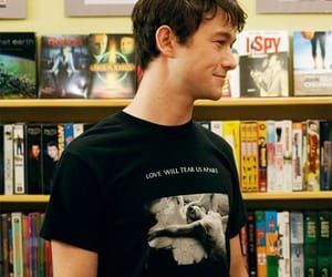 500 Days of Summer and joseph gordon levitt image