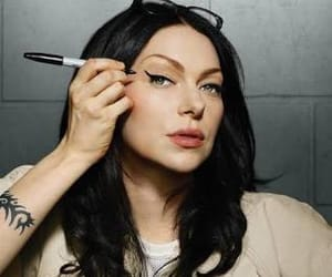 orange is the new black, alex vause, and oitnb image