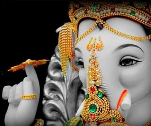 ganesh chaturthi coupons and ganesh chaturthi offers image