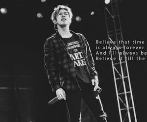 Lyrics, one ok rock, and taka image