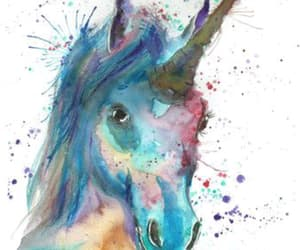 All ways be yourself unlease you can be a unicorn!