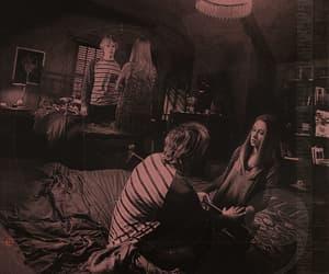 violate, evan peters, and american horror story image