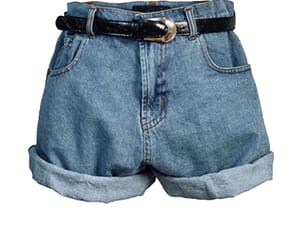shorts, png, and overlay image