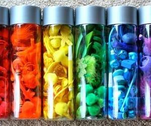 color, цвет, and colorè image