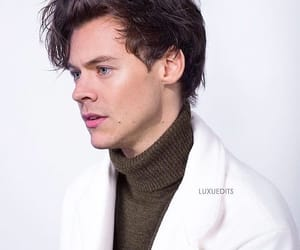 boy, styles, and Harry Styles image