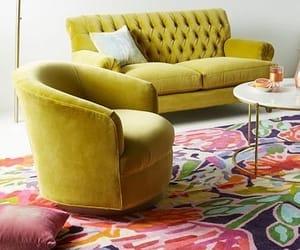 flooring, interior designer, and home improvement image