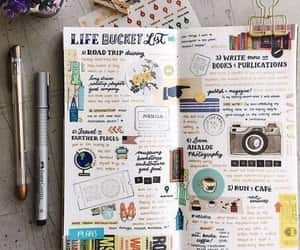 article, shopping, and summer bucket list image