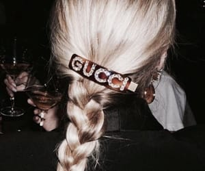 accessories, gucci, and inspiration image