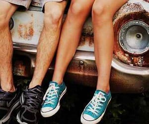 article, Lyrics, and romance image