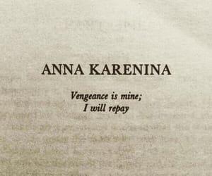 anna karenina, book, and quotes image
