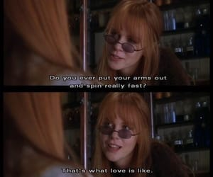 Practical Magic, Nicole Kidman, and love image