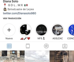 picture, instastorie, and eurotrip image