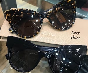 accessories, eyewear, and oculos de sol image