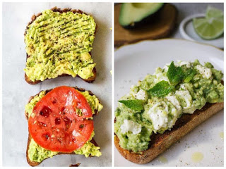 article, healthy food, and healthy lifestyle image