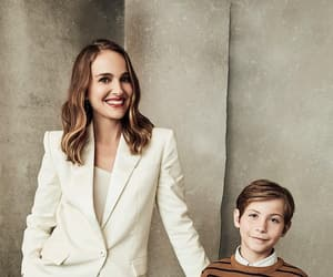 celebrities, natalie portman, and tiff image
