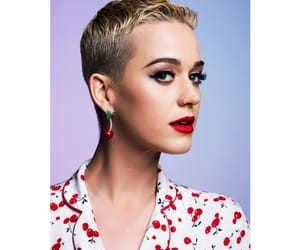 katy perry, kp, and katycats image