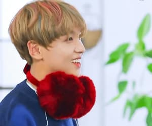 gif, dreamies, and chenle image