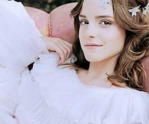 emma watson and beautiful image