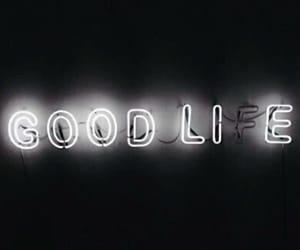 lies, black, and life image