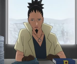 1000 images about shikamaru nara trending on we heart it