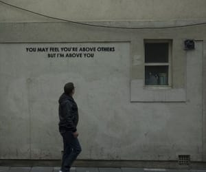 quotes and graffiti image