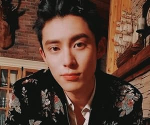 F4, ah si, and dylan wang image