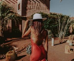 dress, fashion blogger, and holidays image