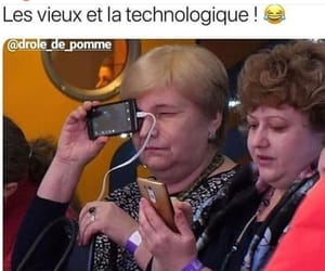 photo, portable, and vieux image